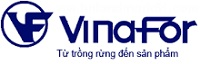 Tổng công ty Lâm nghiệp Việt Nam Vinafor