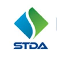 Siêu thị dự án bất động sản STDA