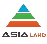 Công ty Cổ phần Đầu tư Asia Land