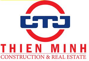 Công ty Cổ phần Tư vấn – Xây dựng và Dịch vụ Thương mại Thiên Minh