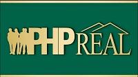 Công Ty Cổ Phần Địa Ốc PHP