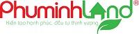 Công ty Cổ phần Dịch Vụ Bất Động Sản Phú Minh