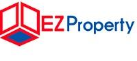Công ty CP Bất động sản EZ Việt Nam