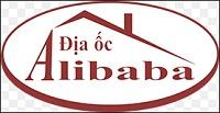 Công Ty CP Địa Ốc ALIBABA