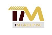 Công ty cổ phần tập đoàn Tuệ Minh
