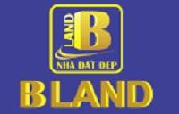 Công ty CP Quản Lý Và Phát Triển Bất Động Sản Nhà Đất Đẹp BLand