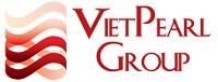 Công ty CP Tập Đoàn VietPearl
