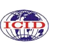 Công ty TNHH Đầu tư xây dựng và phát triển hạ tầng (ICID)