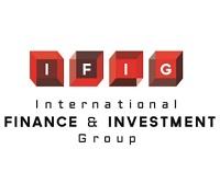 Tập đoàn Tài Chính và Đầu Tư Quốc Tế IFIG