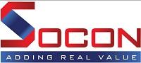 Công ty Cổ phần Socon Việt Nam