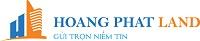 Công Ty TNHH Đầu Tư Xây Dựng Thương Mại Dịch Vụ Địa ốc Hoàng Phát