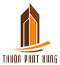 Công ty Cổ Phần Dịch Vụ Bất Động Sản Thuận Phát Hưng