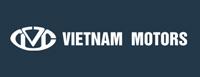 Công ty TNHH Liên doanh ô tô Hòa Bình