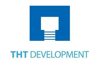 Công ty TNHH Phát triển T.H.T