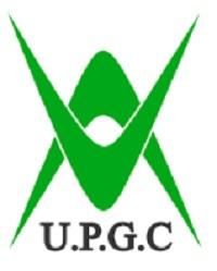 Công Ty TNHH MTV Đầu tư Xây dựng và Địa chất U.P.G.C