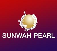Tập đoàn Sunwah