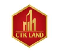 Công ty Cổ phần CTK Land