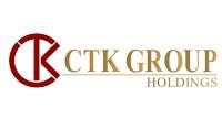 Tập đoàn CTK Group