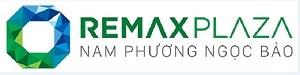 Công ty TNHH Sài Gòn Remax