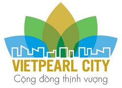 Công ty Cổ phần Xây lắp thủy sản Việt Nam - Phan Thiết