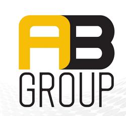 Tập Đoàn A&B