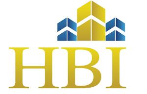 Công ty Cổ phần HBI