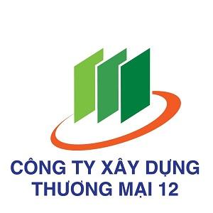 Công ty TNHH Xây dựng và Thương mại 12