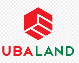 Công ty Bất động sản UBA Land
