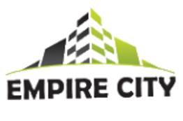 Công ty TNHH Liên doanh Thành phố Đế Vương
