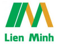 Công ty TNHH Thương mại Đầu tư Bất động sản Liên Minh