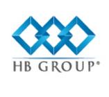 Tập đoàn HB
