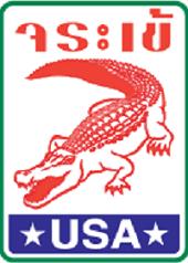 Tập đoàn Jorakay Thái Lan