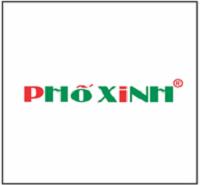Phố Xinh Online