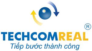 Công ty Cổ phần Bất động sản Techcomreal