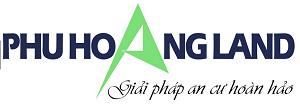 Công ty TNHH BĐS Phú Hoàng Land
