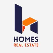 Công ty TNHH Đầu tư – Thương mại Thiên Mộc (Homes Real Estate)