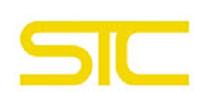 Công ty Cổ phần Tecco Sài Gòn (STC Corporation)