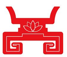 Công ty Cổ phần Tập đoàn Đầu Tư Hòa Trung Việt Nam