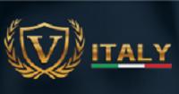 V-Italy