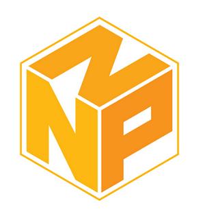 Công ty Cổ phần Đầu tư NNP