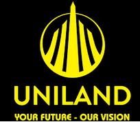 Công ty Cổ phần Đầu tư Kinh doanh Bất động sản Uniland