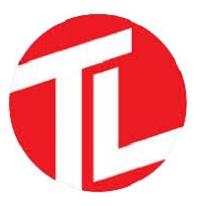 Công ty Cổ phần Đầu tư phát triển Nhà Thăng Long - Việt Nam