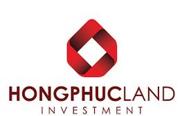 Công ty Cổ Phần Đầu tư Hồng Phúc Land