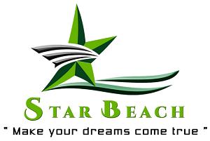 Công ty Cổ phần Đầu tư Kinh doanh Bất động sản Star Beach