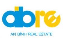 Công ty Cổ phần Đầu tư Xây dựng Địa ốc An Bình