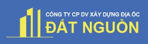 Công ty Cổ phần DV Xây Dựng Địa ốc Đất Nguồn