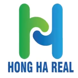 Công ty Đầu tư Địa ốc Hồng Hà