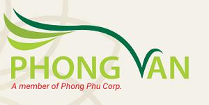 Công ty Cổ phần Đầu tư Phong Vân