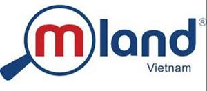 Công ty Cổ phần MLAND Việt Nam