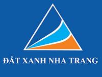Công ty Cổ phần Địa ốc Đất Xanh Nha Trang